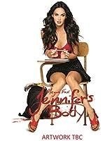 Jennifer's Body Steel Pack [Blu-ray]