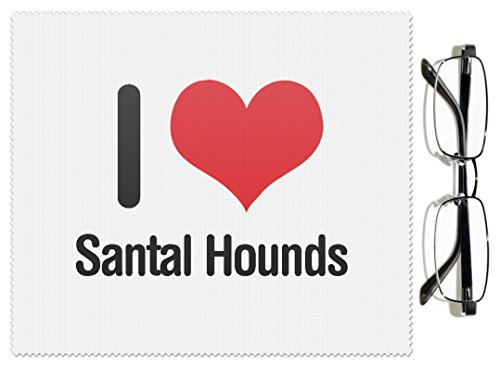 i-love-santal-hounds-lens-cloth-1301