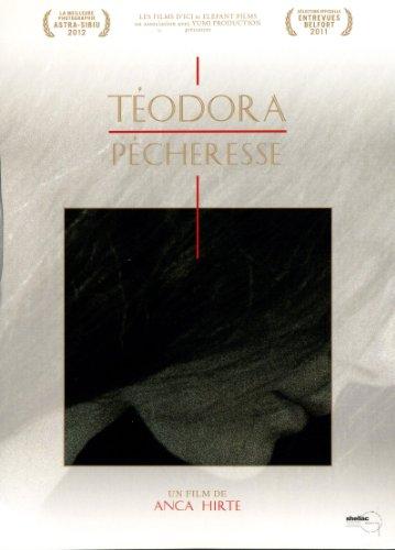 teodora-pecheresse