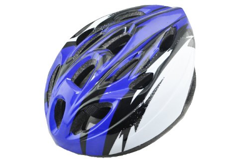 Greenroad Free(For The First Order) Outdoor Sport Bike Helmet