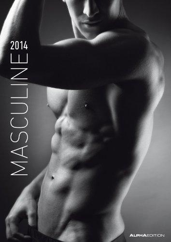 Masculine 2014