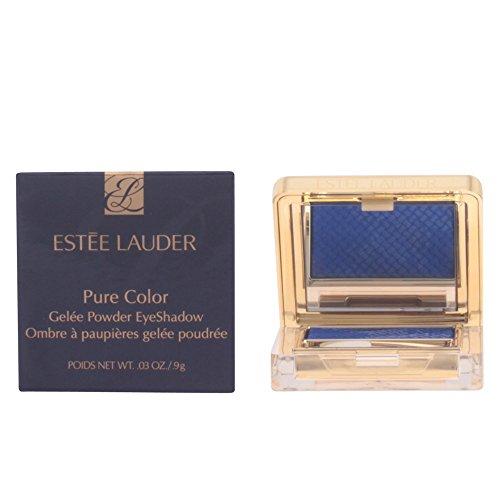 Estee Lauder 55948 Ombretto