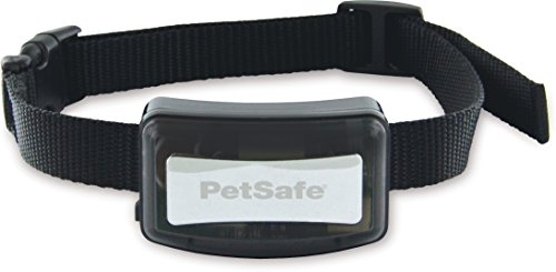 PetSafe Elite Little Dog Trainer Extra Collar (Little Dog Remote Trainer compare prices)