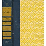 img - for A Place in the Woods/The Death Committee/The Man from Monticello: An Intimate Life of Thomas Jefferson/The Three Daughters of Madame Liang/Snatch (Reader's Digest Condensed Books, Volume 3: 1969) book / textbook / text book