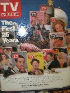 tv-guide-the-first-25-years