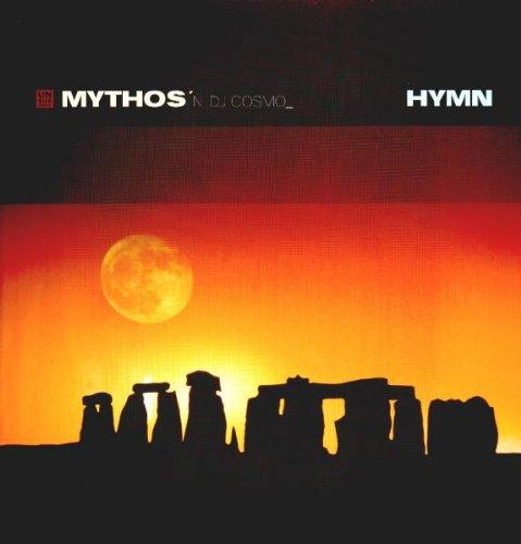 Mythos 'N DJ Cosmo - Mythos