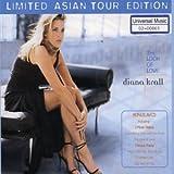 Look of Love (Bonus CD)