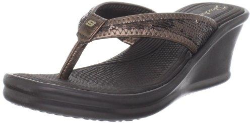 55d501f1e97 Buy toning flip flops skechers > OFF47% Discounted