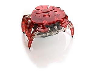 Hexbug Hexbug Crab Electronic Toys