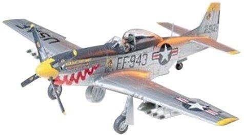 north-american-f-51d-mustang-korean-war-148-aircraft-tamiya