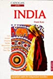 img - for India book / textbook / text book