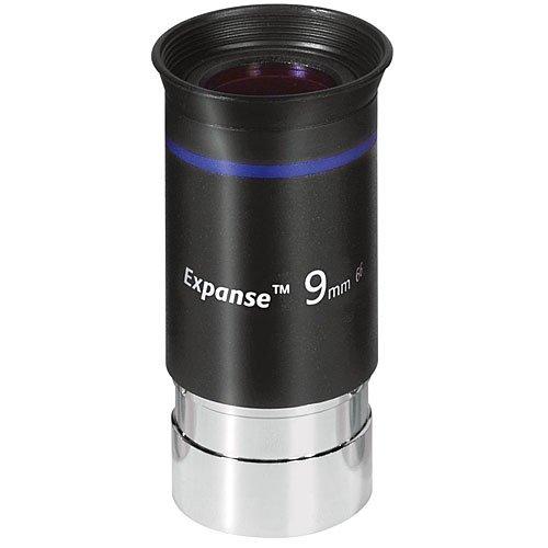 Orion 8921 9mm Expanse Telescope EyepieceB0000XMXZM : image