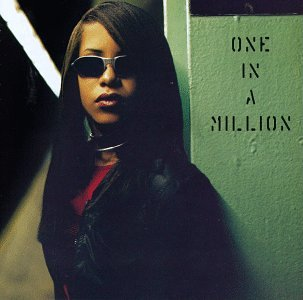 Aaliyah - One In a Million - Zortam Music