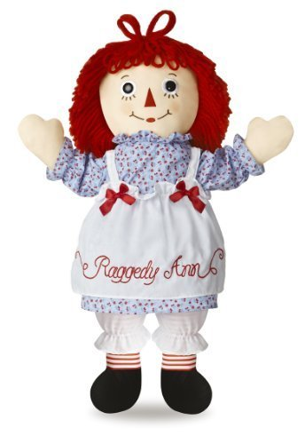raggedy-ann-classic-doll-25-by-auromere-toy-english-manual