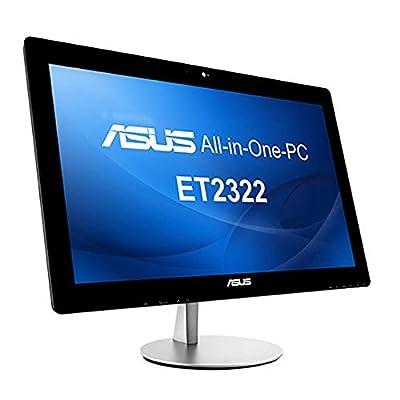 ASUS ET2322 ET2322INTH-05 23-Inch Desktop