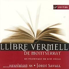 Jordi Savall 41NZ5CAH36L._SL500_AA240_