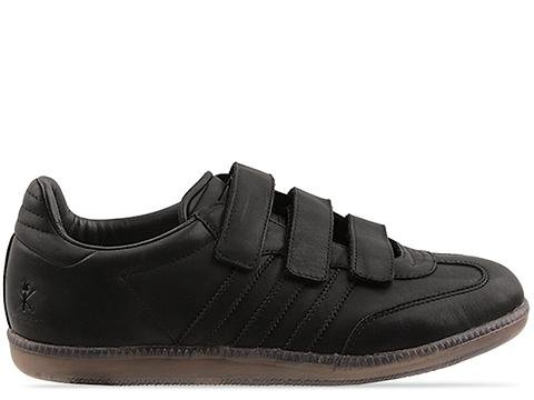best service 9efe7 a71cf Adidas Originals X Opening Ceremony Samba Cycling Lo,Black Black,11.0 M US