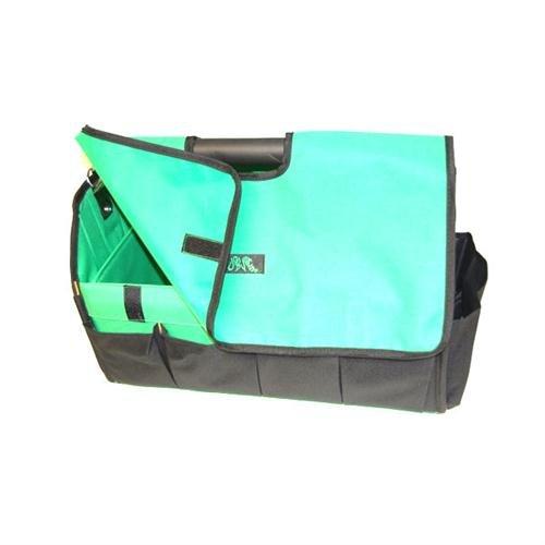 Dodo Juice Covered Up Detailing Bag