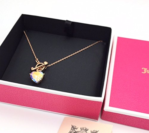 juicy-couture-crystal-heart-pendant-necklace-rose-gold-with-the-box
