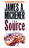 The Source: A Novel (0375760385) by Michener, James A.