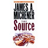 The Sourceby James A. Michener