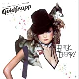 "Black Cherryvon ""Goldfrapp"""