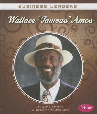 -wallace-famous-amos-schuette-sarah-l-author-hardcover-2014