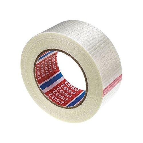 ruban-adhesif-mono-emballage-en-fibre-de-verre-trans4591