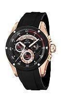Mens Watches Jaguar Jaguar J653/1 J653/1