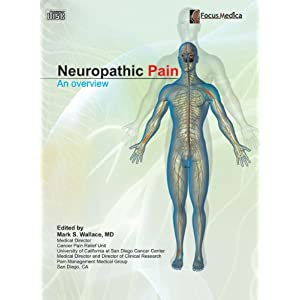 mgus neuropathy