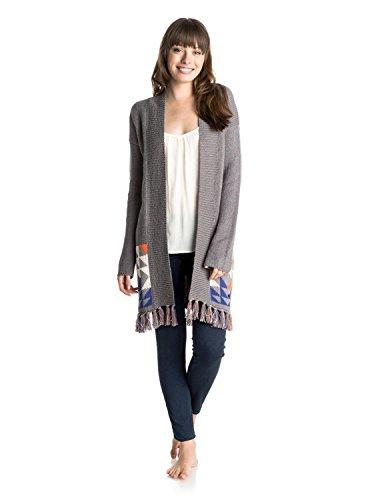 roxy-sweater-near-future-maglione-da-donna-grigio-charcoal-heather-x-small-taglia-produttore-small