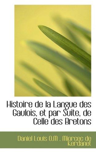 histoire-de-la-langue-des-gaulois-et-par-suite-de-celle-des-bretons