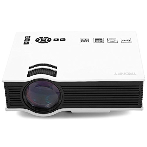 tronfy-multi-media-mini-800480-rgb-portable-led-projection-micro-home-theater-projector-engery-savin