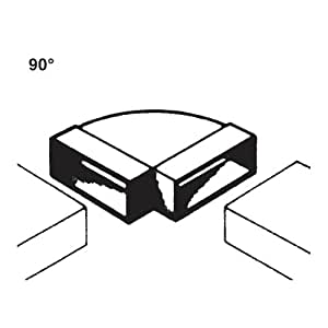 jvc kd r330 wiring harness diagram jvc image jvc kd r520 wiring diagram wiring diagram for car engine on jvc kd r330 wiring harness