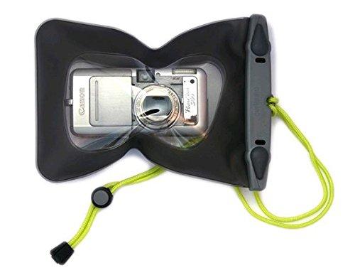 aquapac-sacchetto-custodia-a-tenuta-stagna-per-fotocamere-compatte-26-cm-grigio-trasparente-grigio