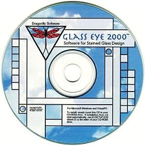 Glass Eye 2000 Standard Edition