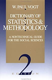 Social Science Dictionary