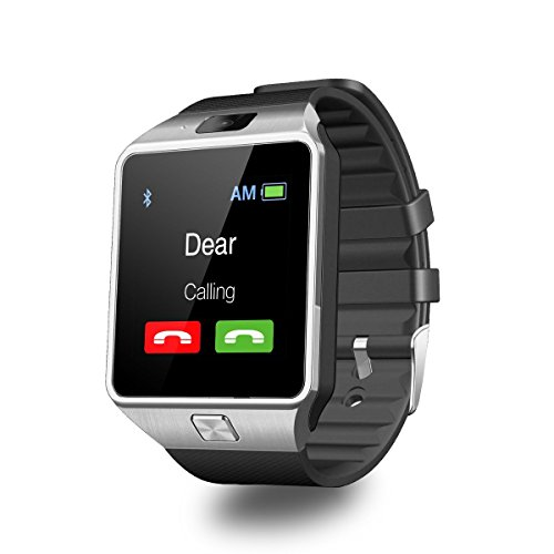 smartwatch-dz09-ailina-bluetooth-smart-reloj-telefono-con-camara-sim-ranura-para-tarjeta-tf-compatib
