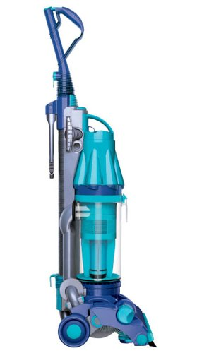 upright vacuum cleaner. Black Bedroom Furniture Sets. Home Design Ideas