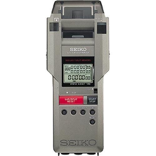 Ultrak Seiko 300 Lap Memory
