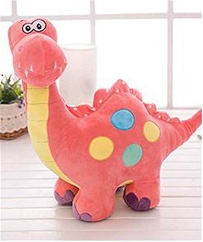 jsh-cartoon-dinosaur-poupee-poupee-poupee-poupee-poupee-xxs-35cm-rose