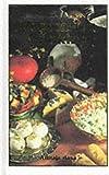img - for Hare Krishna Book of Vegetarian Cooking by Adiraja Dasa (2008) Hardcover book / textbook / text book