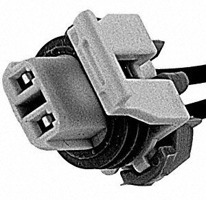 Standard Motor Products S578 Pigtail/Socket