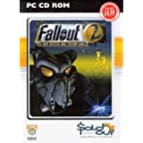Fallout 2by Sold Out Software