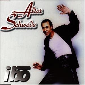 Ibo - Alter Schwede - Zortam Music