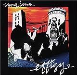 Effigy Nomy Lamm