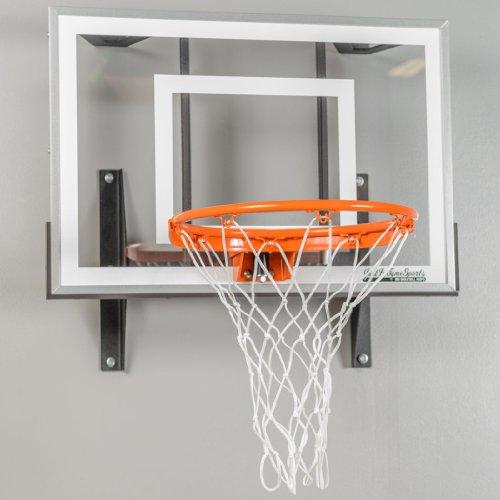 Wall Mounted Mini Basketball Hoop – Mini Pro Xtreme