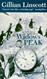 Widow's Peak (Nell Bray Mystery) (0751513563) by Gillian Linscott
