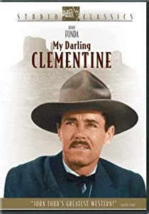 My Darling Clementine (Bilingual)