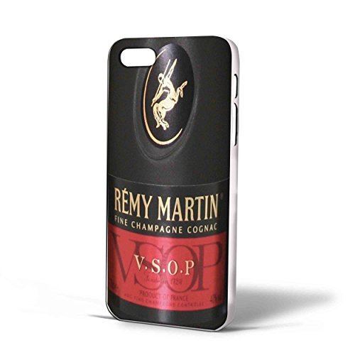 remy-martin-for-iphone-case-iphone-6s-white-lyuisa487327-